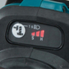 "Kép 2/7 - Makita DTW1002RTJ 18V LXT Li-ion BL 1000Nm ütvecsavarbehajtó 1/2"" 2x5,0Ah"