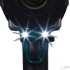 "Kép 3/7 - Makita DTW1002RTJ 18V LXT Li-ion BL 1000Nm ütvecsavarbehajtó 1/2"" 2x5,0Ah"