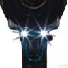 """Kép 3/5 - Makita DTW1002Z 18V LXT Li-ion BL 1000Nm ütvecsavarbehajtó 1/2"""" Z"""