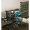 """Kép 5/5 - Makita DTW1002Z 18V LXT Li-ion BL 1000Nm ütvecsavarbehajtó 1/2"""" Z"""