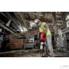 Kép 2/3 - Milwaukee MXF DH2528H-601 bontó kalapács