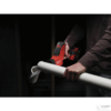 Kép 13/25 - Milwaukee C18HZ-0X M18™ HACKZALL™ ORRFŰRÉSZ