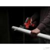 Kép 23/25 - Milwaukee C18HZ-0X M18™ HACKZALL™ ORRFŰRÉSZ