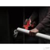 Kép 3/25 - Milwaukee C18HZ-0X M18™ HACKZALL™ ORRFŰRÉSZ