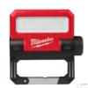 Kép 1/12 - Milwaukee L4FFL-201  USB újratölthető szórt fényű lámpa