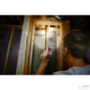 Kép 11/15 - Milwaukee L4FMLED-201 USB ÚJRATÖLTHETŐ 800L RÖGZÍTETT ZSEBLÁMPA