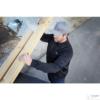 Kép 56/64 - Milwaukee L4 HBLB-301XL USB ÚJRATÖLTHETŐ FŰTHETŐ WORKSKIN™ ALÁÖLTÖZŐ