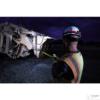 Kép 12/17 - Milwaukee L4HL-VIS-201 USB ÚJRATÖLTHETŐ LÁTHATÓSÁGI FEJLÁMPA