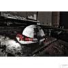 Kép 15/17 - Milwaukee L4HL-VIS-201 USB ÚJRATÖLTHETŐ LÁTHATÓSÁGI FEJLÁMPA