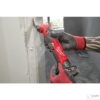 Kép 23/40 - Milwaukee M12FMT-422X M12 FUEL™ MULTI-TOOL