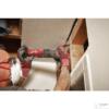 Kép 12/40 - Milwaukee M12FMT-422X M12 FUEL™ MULTI-TOOL