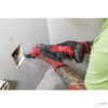 Kép 13/40 - Milwaukee M12FMT-422X M12 FUEL™ MULTI-TOOL