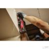 Kép 16/40 - Milwaukee M12FMT-422X M12 FUEL™ MULTI-TOOL