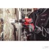 Kép 19/39 - Milwaukee M12FPD-202X M12 FUEL™ SZUPERKOMPAKT KÉTSEBESSÉGES ÜTVEFÚRÓ-CSAVAROZÓ