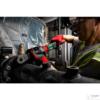 Kép 13/22 - Milwaukee M12ONEFTR12-0C M12 FUEL™ ONE-KEY™ ½″ DIGITÁLIS NYOMATÉKKULCS