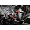 Kép 15/22 - Milwaukee M12ONEFTR12-0C M12 FUEL™ ONE-KEY™ ½″ DIGITÁLIS NYOMATÉKKULCS