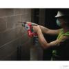 Kép 6/13 - Milwaukee M18BH-0X M18™ KOMPAKT SDS+ KALAPÁCS