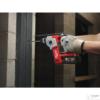 Kép 8/13 - Milwaukee M18BH-0X M18™ KOMPAKT SDS+ KALAPÁCS