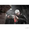 Kép 11/13 - Milwaukee M18BH-0X M18™ KOMPAKT SDS+ KALAPÁCS