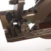 Kép 3/24 - Milwaukee M18CCS55-502X M18 FUEL körfűrész 55 mm vágási mélységgel