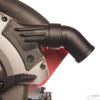 Kép 10/24 - Milwaukee M18CCS55-502X M18 FUEL körfűrész 55 mm vágási mélységgel