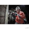 Kép 6/16 - Milwaukee M18CHX-0 M18 FUEL kalapács SDS+