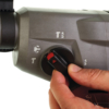 Kép 3/16 - Milwaukee M18CHX-0 M18 FUEL kalapács SDS+
