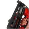 Kép 17/22 - Milwaukee M18CN16GA-0X M18 FUEL™ 16 GA DÖNTÖTT FINISELŐ SZÖGBELÖVŐ