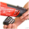 Kép 11/24 - Milwaukee M18FAP180-0X M18 FUEL™ POLÍROZÓ