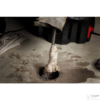 Kép 20/25 - Milwaukee M18FFSDC16-502 M18 FUEL™ LEFOLYÓCSŐTISZTÍTÓ - 16 MM