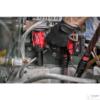 Kép 14/16 - Milwaukee M18FIW2F12-0X M18 FUEL™ KOMPAKT ÜTVECSAVAROZÓ BIZTOSÍTÓGYŰRŰVEL