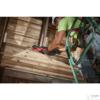 Kép 23/36 - Milwaukee M18FMT-502X M18 FUEL™ MULTI-TOOL