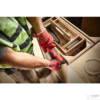 Kép 24/36 - Milwaukee M18FMT-502X M18 FUEL™ MULTI-TOOL