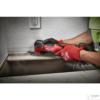 Kép 19/36 - Milwaukee M18FMT-502X M18 FUEL™ MULTI-TOOL