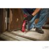 Kép 21/36 - Milwaukee M18FMT-502X M18 FUEL™ MULTI-TOOL