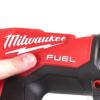 Kép 11/27 - Milwaukee M18FN18GS-202X M18 FUEL™ 18 GS FINISELŐ SZÖGBELÖVŐ