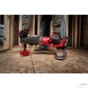 Kép 20/22 - Milwaukee M18FRAD2-0 M18 FUEL™ SUPER HAWG® KÉTSEBESSÉGES SAROKFÚRÓ-CSAVAROZÓ