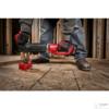 Kép 12/22 - Milwaukee M18FRAD2-0 M18 FUEL™ SUPER HAWG® KÉTSEBESSÉGES SAROKFÚRÓ-CSAVAROZÓ