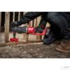 Kép 19/22 - Milwaukee M18FRAD2-0 M18 FUEL™ SUPER HAWG® KÉTSEBESSÉGES SAROKFÚRÓ-CSAVAROZÓ