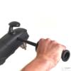 Kép 8/22 - Milwaukee M18FRAD2-0 M18 FUEL™ SUPER HAWG® KÉTSEBESSÉGES SAROKFÚRÓ-CSAVAROZÓ