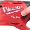 Kép 10/22 - Milwaukee M18FRAD2-0 M18 FUEL™ SUPER HAWG® KÉTSEBESSÉGES SAROKFÚRÓ-CSAVAROZÓ