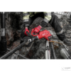 Kép 7/17 - Milwaukee M18HCC75R-502C M18™ HIDRAULIKUS FÖLDALATTI  KÁBELVÁGÓ TÁVVEZÉRLŐVEL