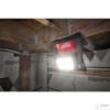 Kép 9/13 - Milwaukee M18 HOAL-0 M18™ NAGY TELJESÍTMÉNYŰ TÉRMEGVILÁGÍTÓ LÁMPA