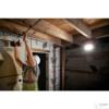 Kép 10/13 - Milwaukee M18 HOAL-0 M18™ NAGY TELJESÍTMÉNYŰ TÉRMEGVILÁGÍTÓ LÁMPA