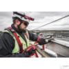 Kép 16/21 - Milwaukee M18HUP700-121 M18™ HIDRAULIKUS SZIVATTYÚ
