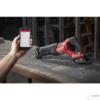 Kép 2/14 - Milwaukee M18ONEFSZ-0X M18 FUEL™ ONE-KEY™ SAWZALL™ SZABLYAFŰRÉSZ