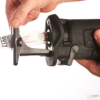 Kép 3/38 - Milwaukee M18ONESX-0 ONE-KEY™ FUEL™ SAWZALL®