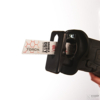 Kép 4/38 - Milwaukee M18ONESX-0 ONE-KEY™ FUEL™ SAWZALL®