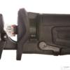 Kép 7/38 - Milwaukee M18ONESX-0 ONE-KEY™ FUEL™ SAWZALL®