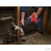 Kép 28/38 - Milwaukee M18ONESX-0 ONE-KEY™ FUEL™ SAWZALL®